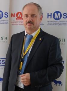 Picture_Yuri Merkuryev